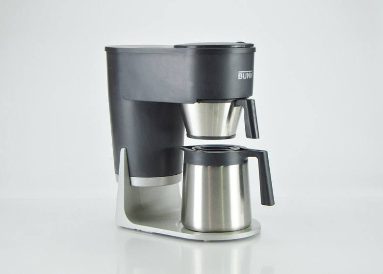 Starbucks Barista Aroma Grande Coffee Maker : EBTH