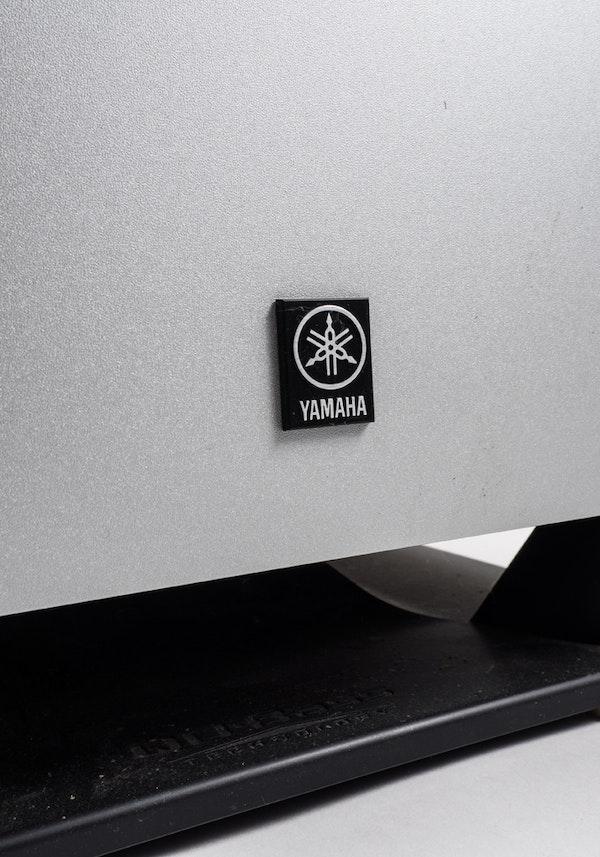 yamaha surround sound system manual