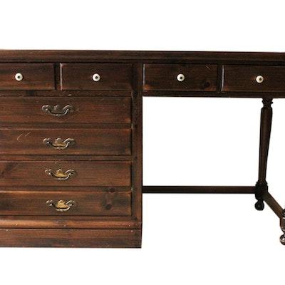 Ethan Allen American Traditions Desk