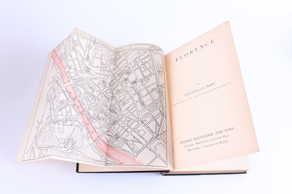 Vintage Hardcover Book : Antique and vintage hardcover books ebth