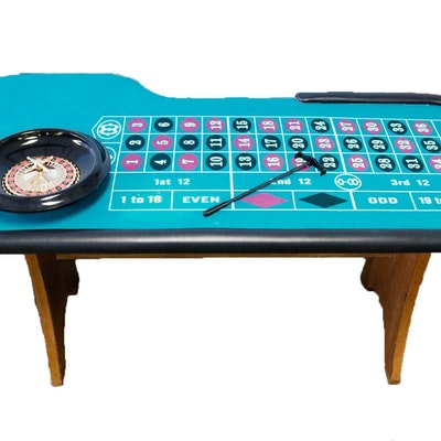 Online sporting goods and sports memorabilia auctions in sports memorabilia - Roulette table basse ...