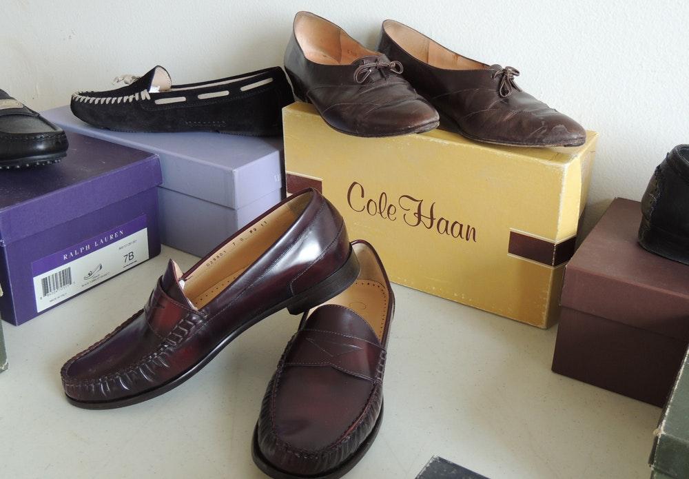 Silvia Fiorentina Shoes Sale