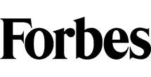 Forbes ebth.jpg?ixlib=rb 1.1
