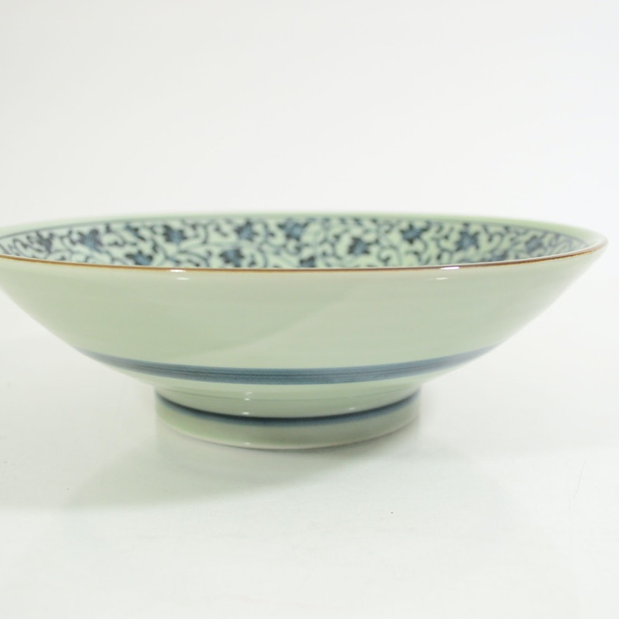 Asian Ceramic Bowls 35