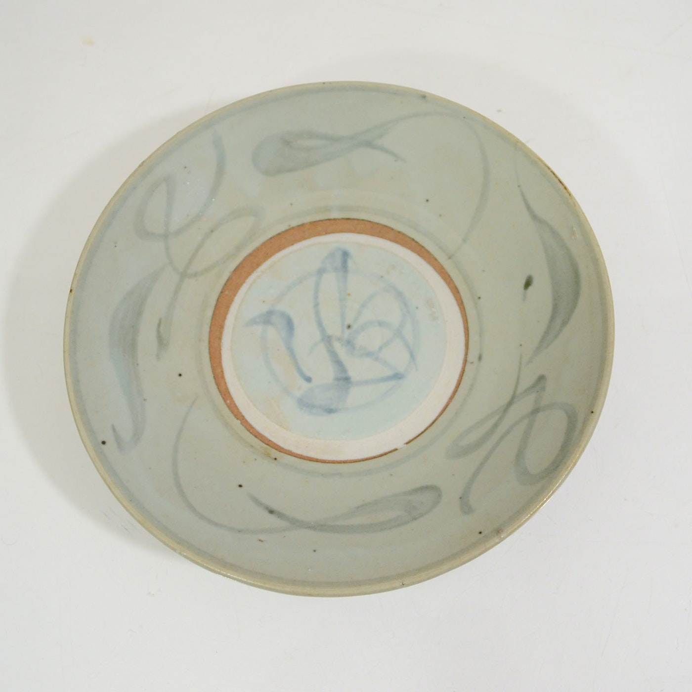 Asian Ceramic Bowls 61