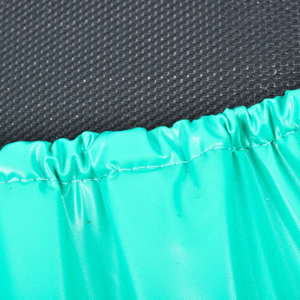 Bodyfit By Sports Authority Mini Trampoline Ebth