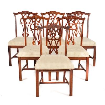 Online Furniture Auctions | Vintage Furniture Auction | Antique