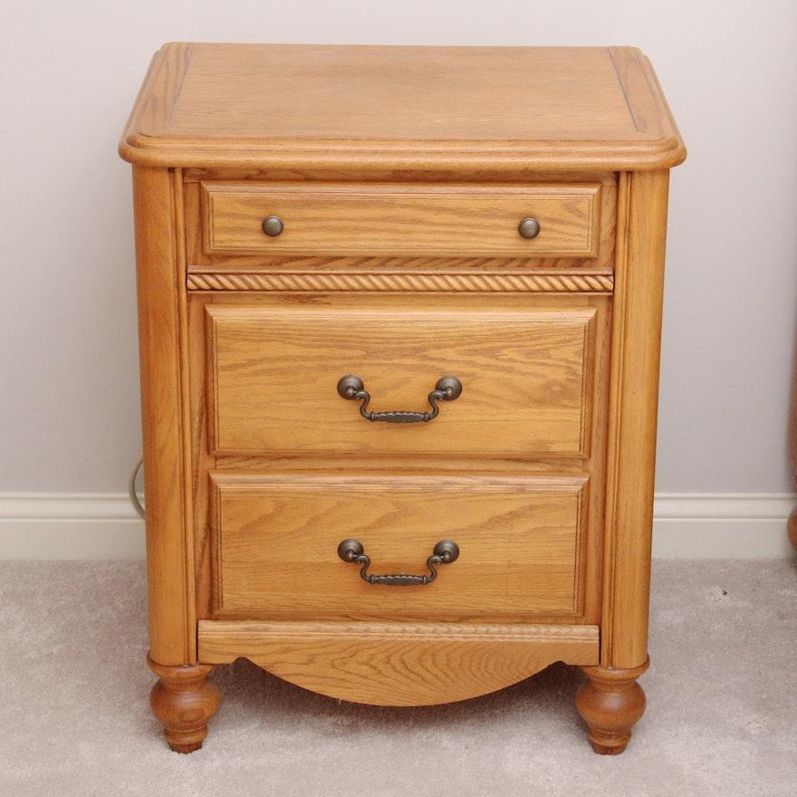 Arbek Oak Bedroom Furniture Bedroom Design Ideas