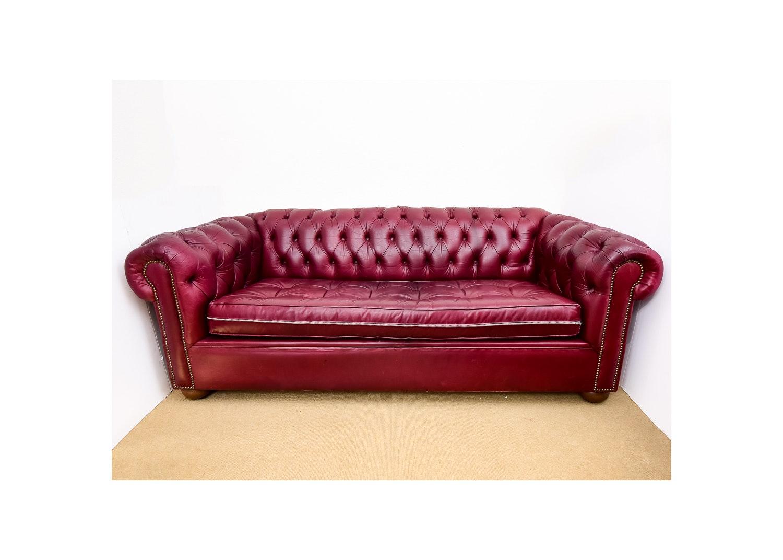 Vintage Sofas Antique Settees Retro Loveseats and Antique Chaises in Denver CO EBTH