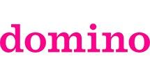 Domino ebth.jpg?ixlib=rb 1.1