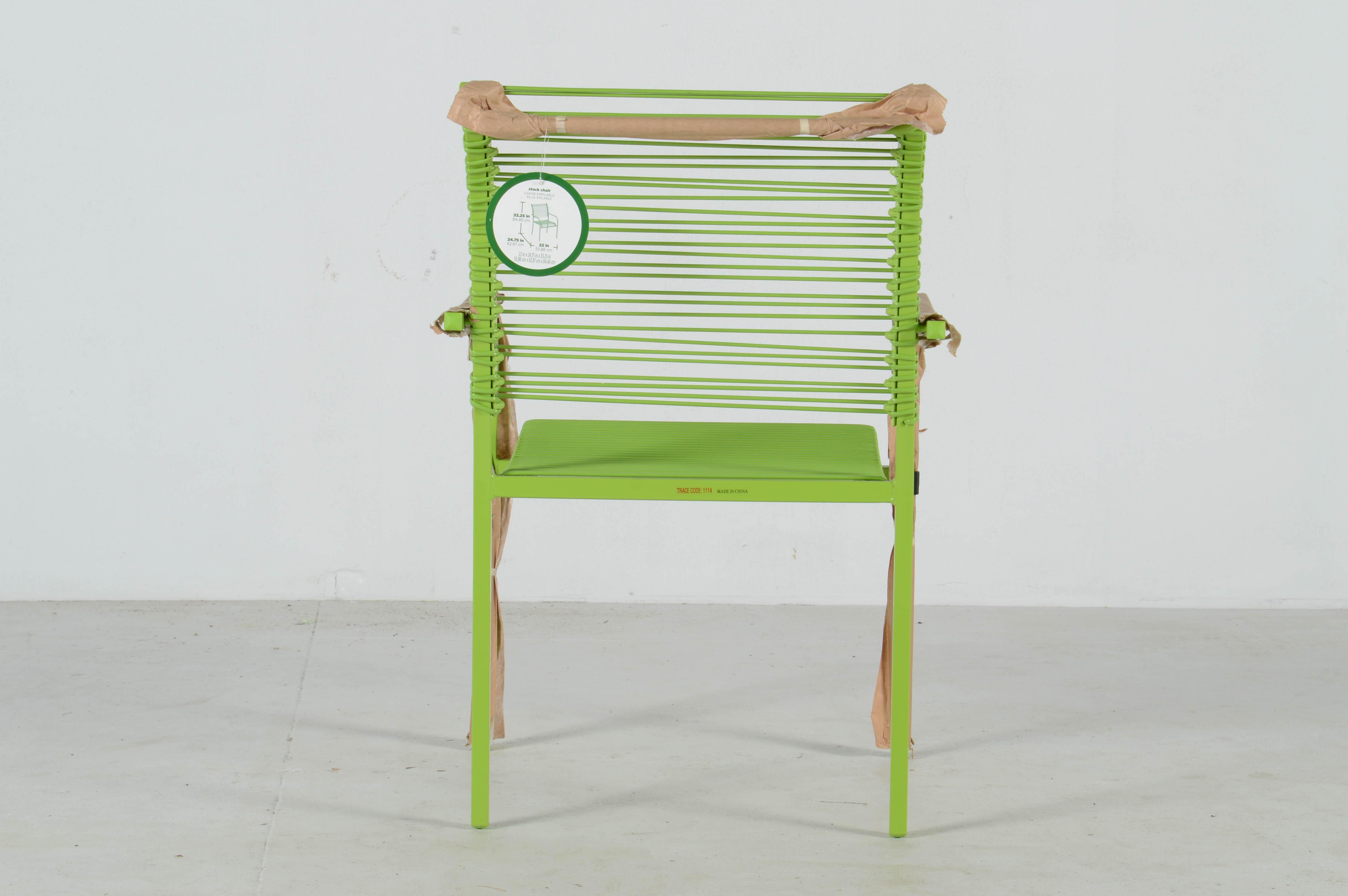 Image Result For Patio Furniture Sales Atlanta