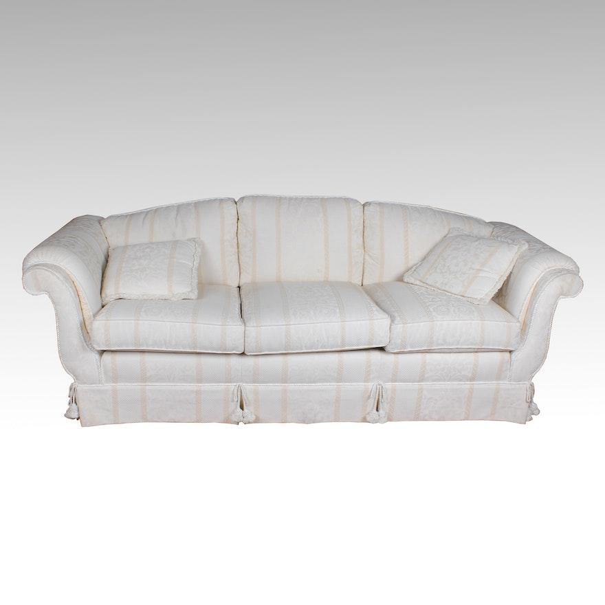 Key City Furniture Sofa