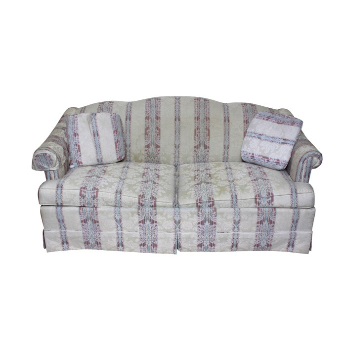 Thomasville Sofa Sleeper ...