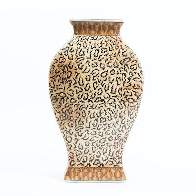 Vintage Decorative Vases Antique Vases In Antiques Art Fine