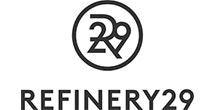 Refinery29 ebth.jpg?ixlib=rb 1.1