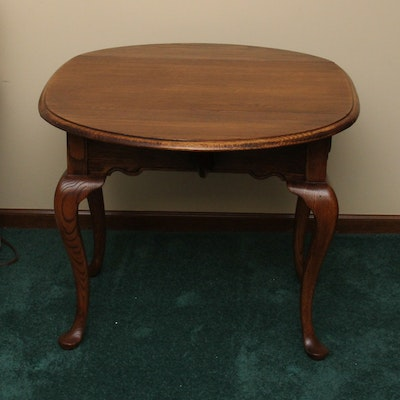 Online Furniture Auctions Vintage Furniture Auction Antique Furniture In Traditional