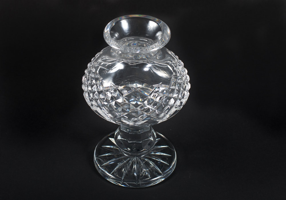 Traditional Furnishings Housewares D 233 Cor Amp More