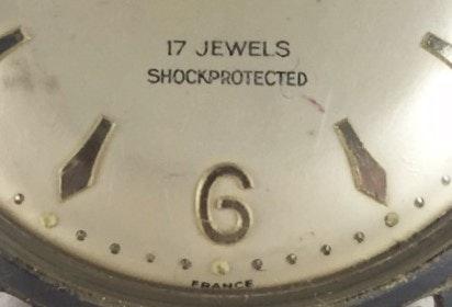 watch%201%20(5).JPG?ixlib=rb-1.1.0&w=880
