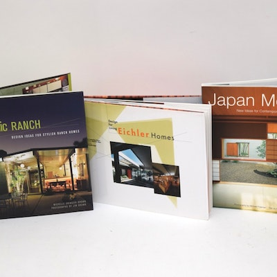 Online Book Auctions Vintage Book Auctions Rare Book Auctions In Art Home Furnishings