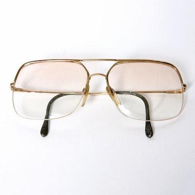 Ed McMahon's Eyeglasses