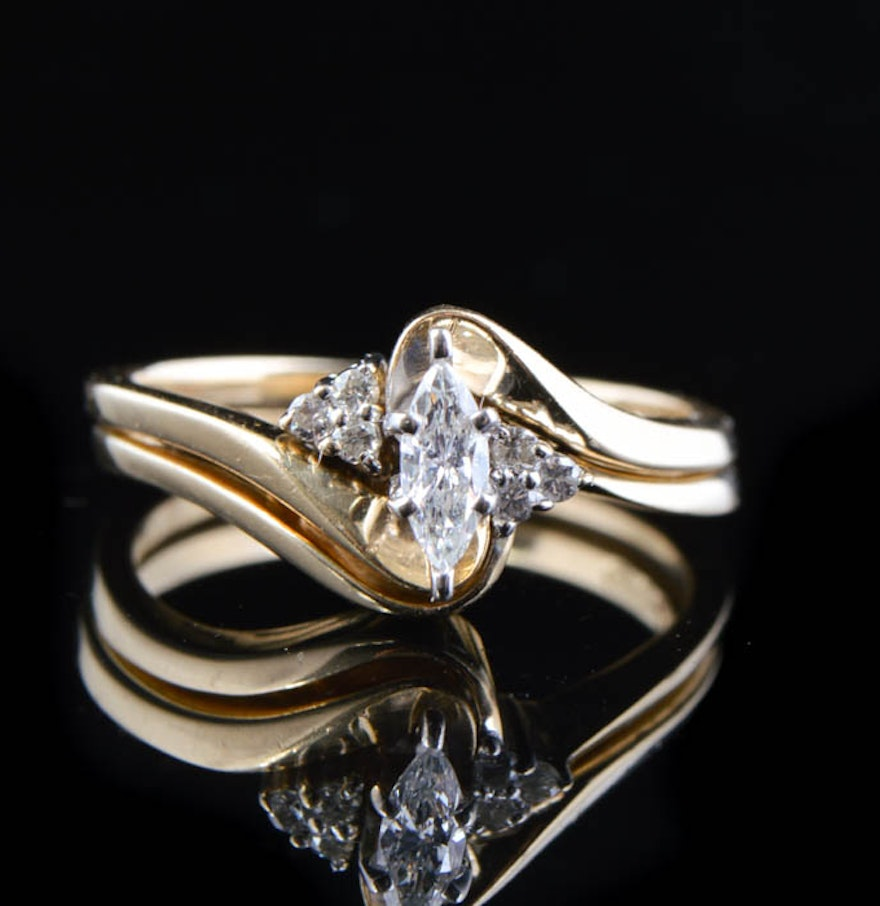 Wedding ring consignmentreal housewives wedding rings for Wedding ring consignment