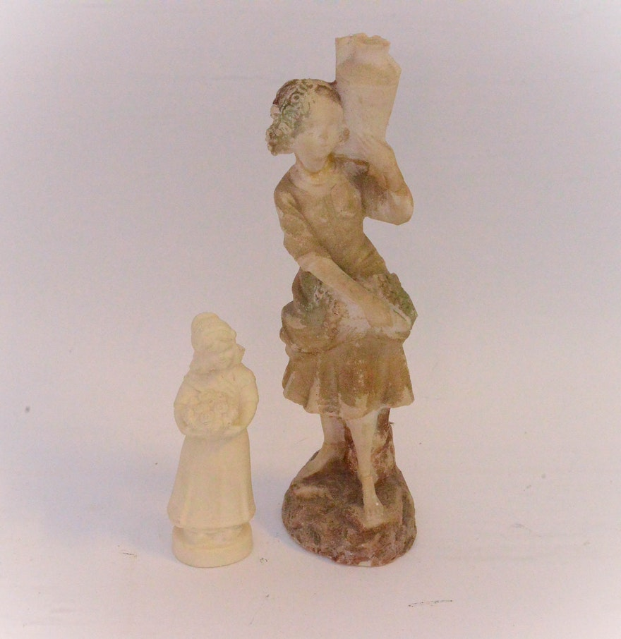Carved Stone Statue : Carved stone statues ebth