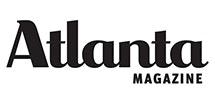 Atlanta%20mag.jpg?ixlib=rb 1.1