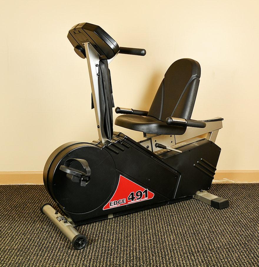 fitness quest exercise equipment - alibaba.com