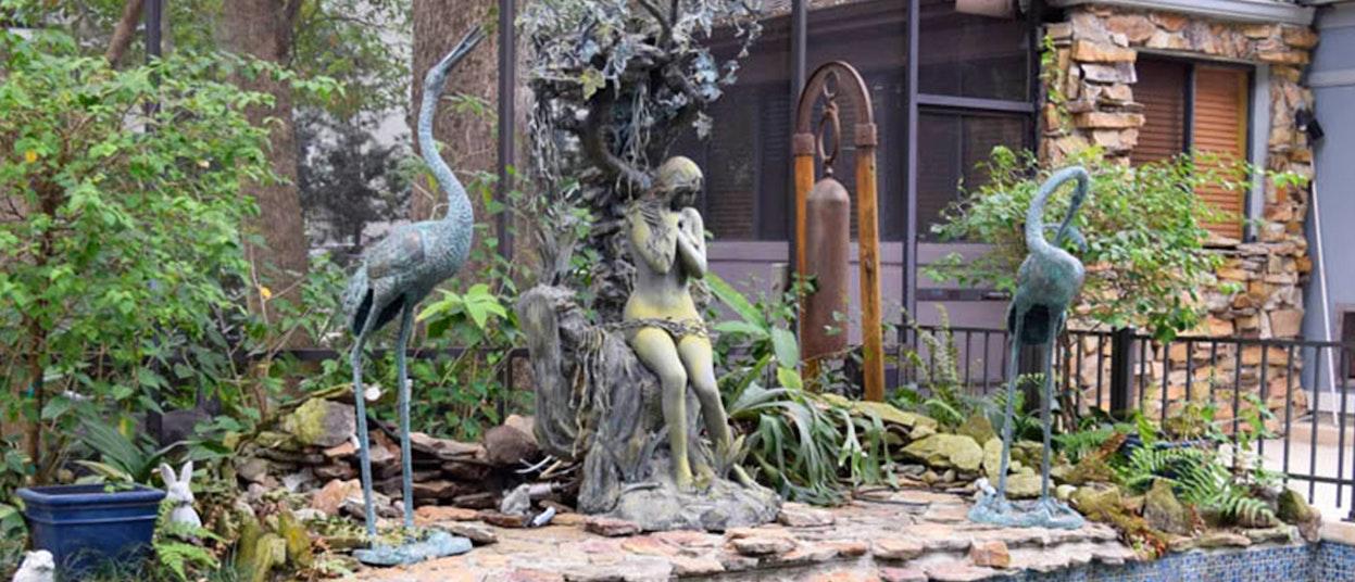 The Original Collectors Series: Harry, Fine Art & Antiques; Maitland, FL