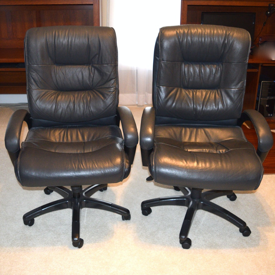 Lane Furniture Office Chairs