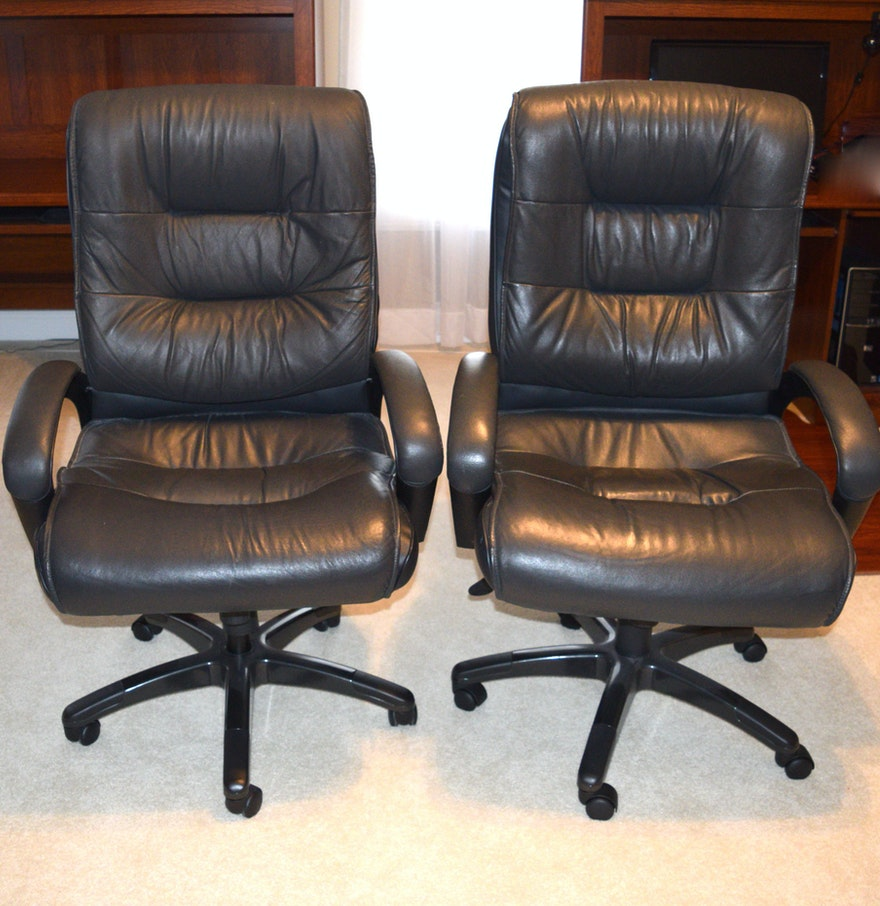 lane furniture office chairs ebth