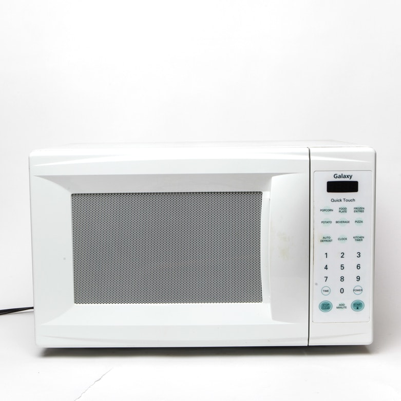 Kitchenaid 4 slice digital toaster reviews