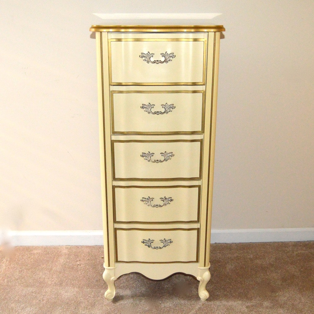 Bon Kemp Furniture Chest Of Drawers ...