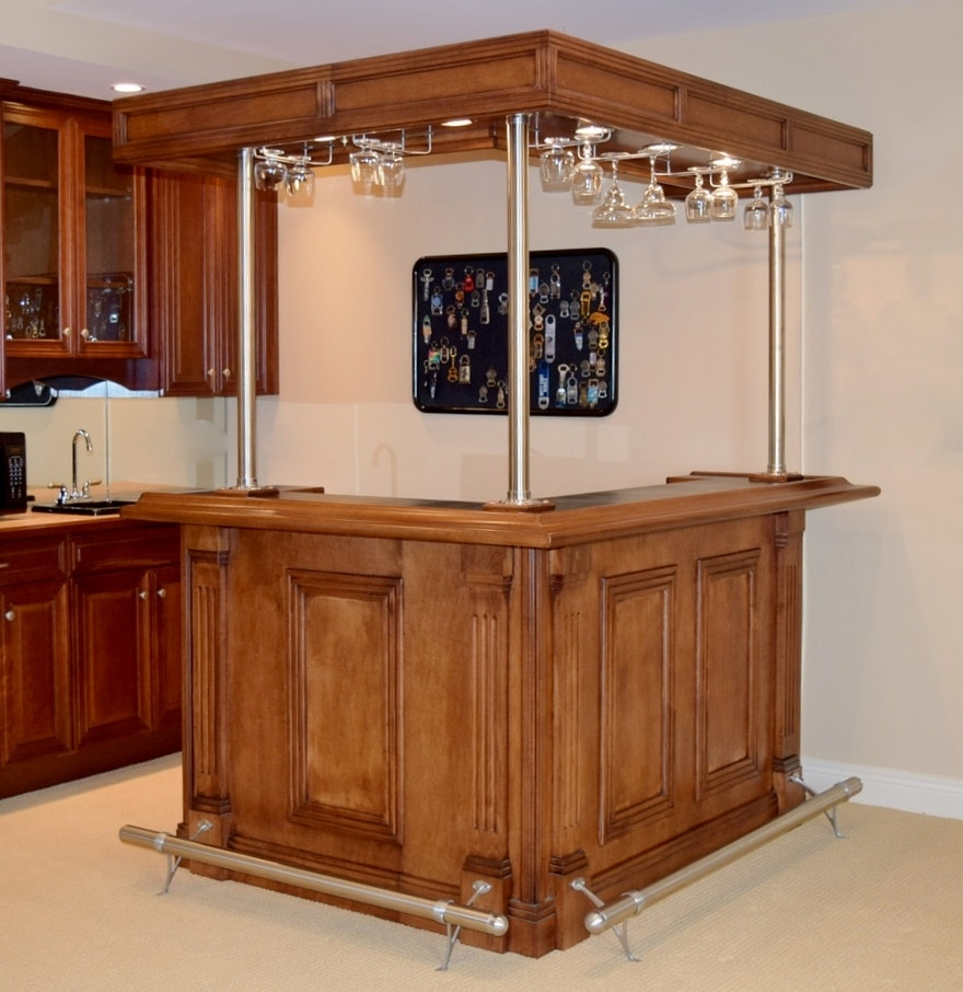 Inspiration 80 l shape canopy interior decorating inspiration of l shape canopy ideas home - Bar canopy designs ...