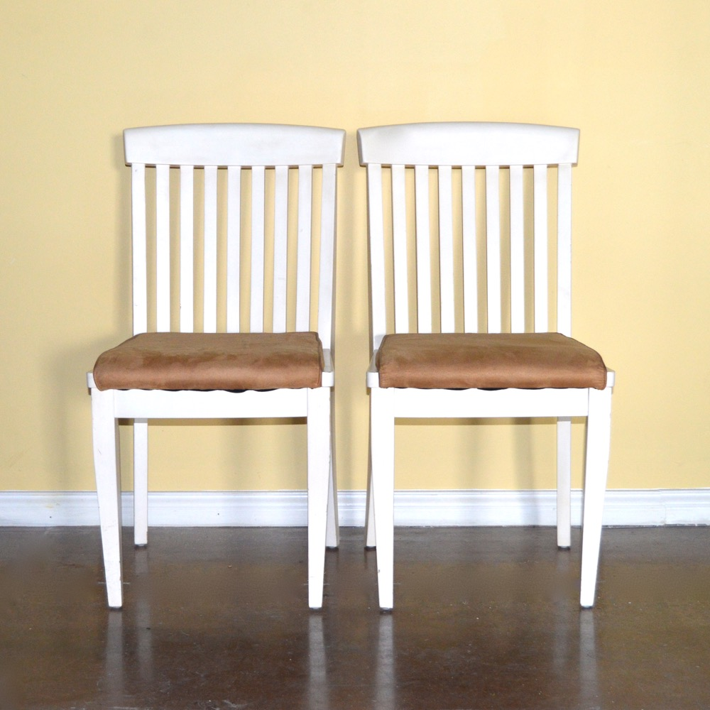 Swinton Avenue Trading Chairs Www Travelout Co Uk