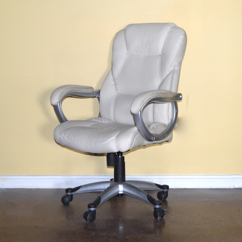 True Seating Concepts fice Chair