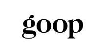 Goop.jpg?ixlib=rb 1.1