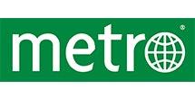 Metro us.jpg?ixlib=rb 1.1
