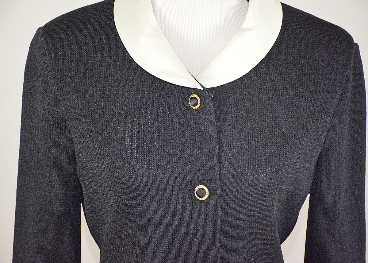 castleberry women Results 1 - 18 of 18  shop from the world's largest selection and best deals for castleberry's skirt suits  for women shop with confidence on ebay.