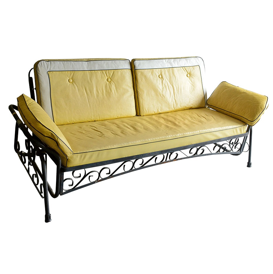 Metal Outdoor Glider Bench 28 Images Outsunny 2 Seater Garden Bench Metal Glider Outdoor