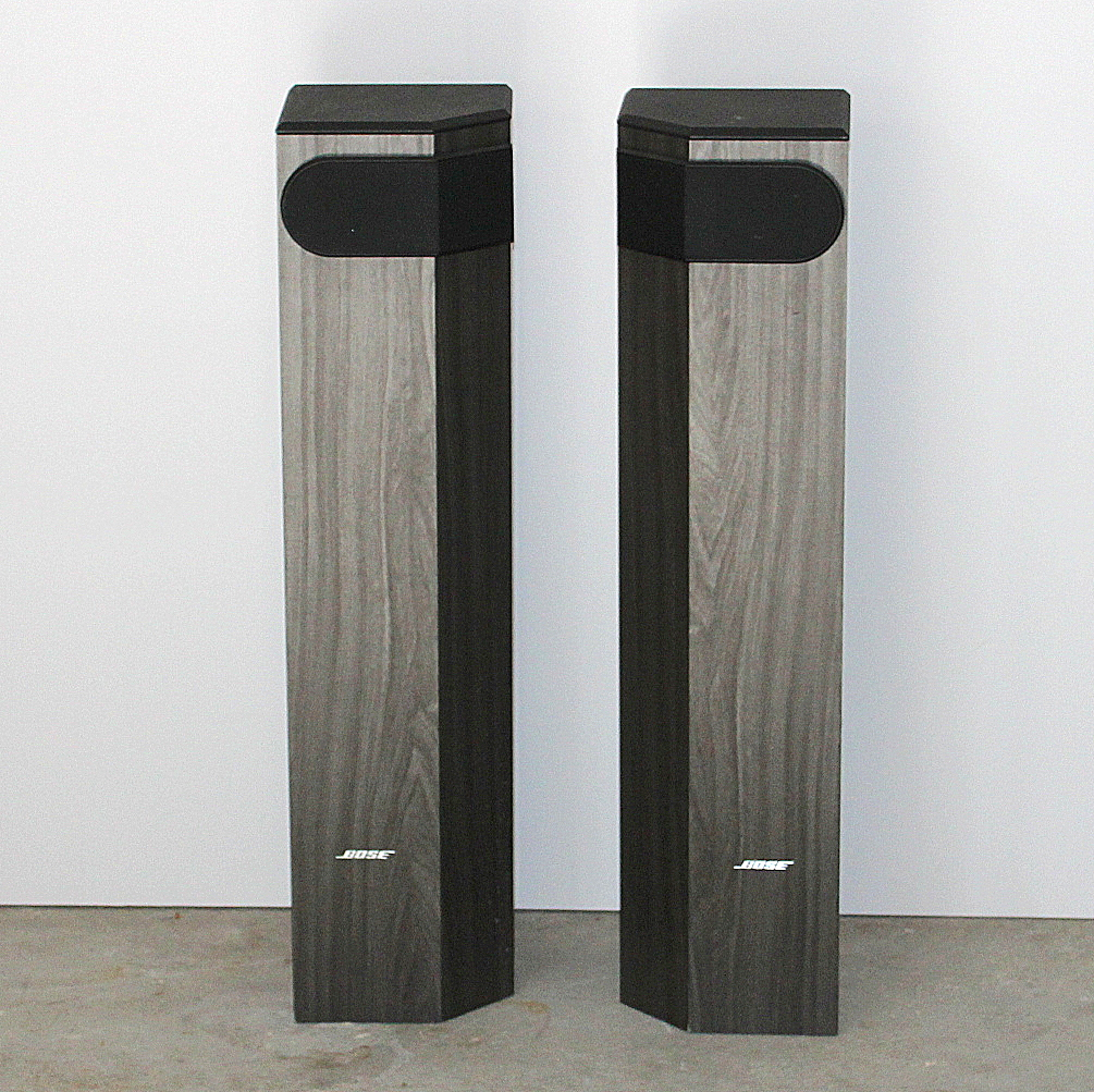 bose tower speakers. bose tower speakers e