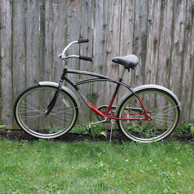 7c1fc4b290c Vintage Bike Auction | Used Bicycles for Sale (Page 27) : EBTH