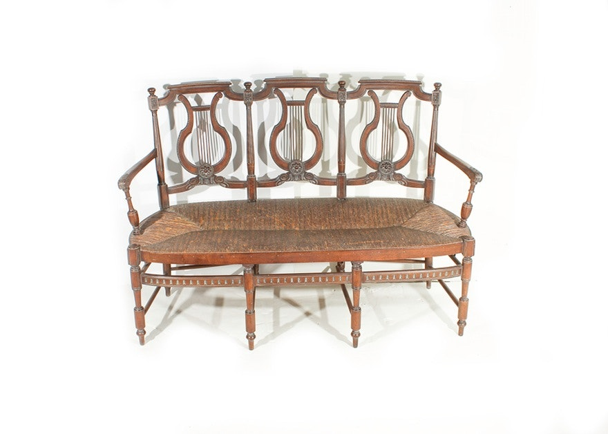 Home Furnishings, Collectibles & More
