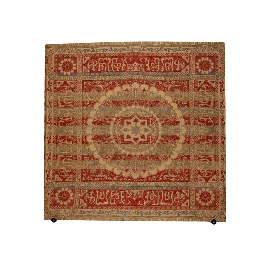 Traditional Furnishings, Housewares, Décor & More