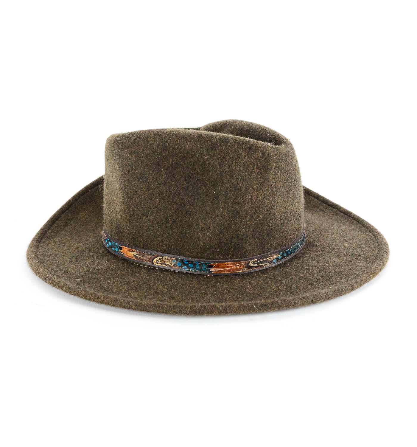 Stetson expedition wool felt fedora ebth jpg 880x880 Stetson expedition  crushable wool hat f262ccf510c
