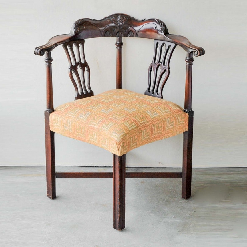 Traditional Furnishings, Jewelry, Décor & More