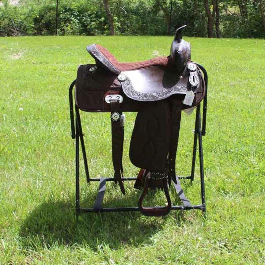 Equestrian, Accessories & More