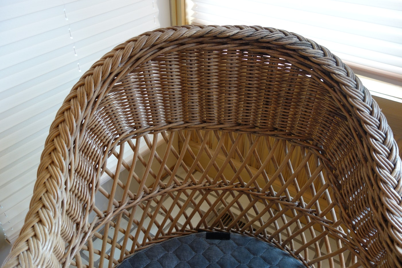 Wicker Collection By Henry Link Ebth