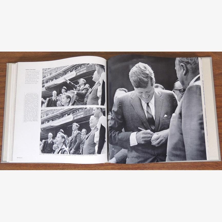 Goddard Lieberson - Richard Rodgers Columbia Retailer: Volume 1 Number 5