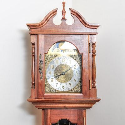 Antique Wall Clocks Floor Clocks And Mantel Clocks